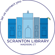 Scranton Library - Madison, CT - let us connect you